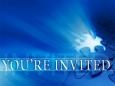 Invite 2